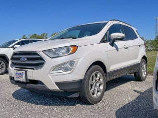 Ford Vehicle Inventory - Foley Ford dealer in Foley AL - New